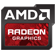 AMD Randeon