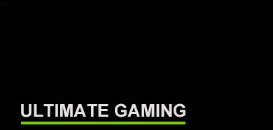 GTX TITAN Ultimate Gaming