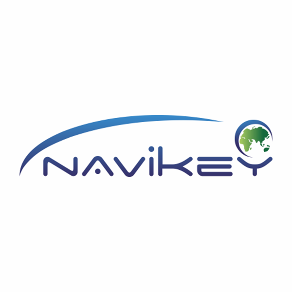 NaviKey-7 Ways Navigation FREE (maps available for most countries)