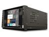 Picture of 2DIN AMD CarPC Barebone