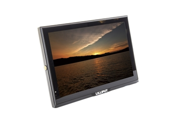 "Lilliput Multi-Touch 10.1"" HDMI Monitor"