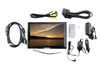 """Picture of Lilliput External Multi-Touch 10.1"""" HDMI Monitor"""
