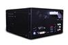 Picture of Microbox AMD CarPC