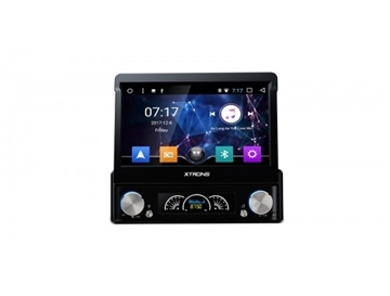 1DIN Android D719AS