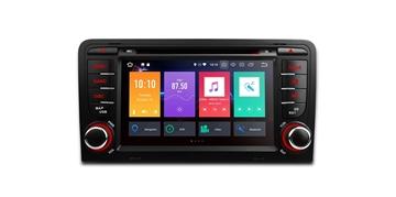 Audi Android PB78AA3P