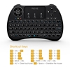 Picture of Wireless Mini Handheld Remote Keyboard