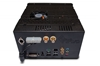 Picture of 2DIN Intel CarPC (SPECIAL DEAL)