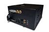 Picture of Microbox INTEL CarPC