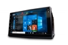 Picture of 2DIN Intel CarPC SE